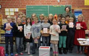 Die Gewinner der Bücherkiste Klasse 3b_1